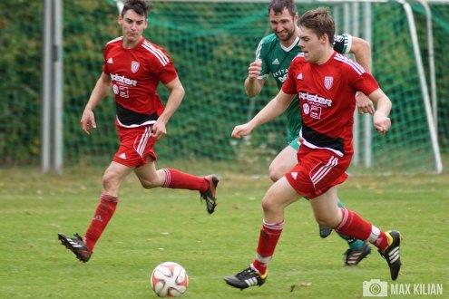 SpVgg Hambach - FC Röthlein-Schwebheim (53)
