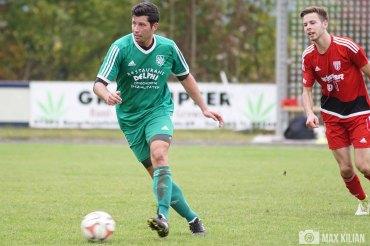 SpVgg Hambach - FC Röthlein-Schwebheim (54)