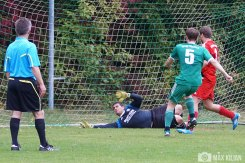 SpVgg Hambach - FC Röthlein-Schwebheim (57)