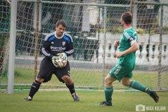 SpVgg Hambach - FC Röthlein-Schwebheim (6)