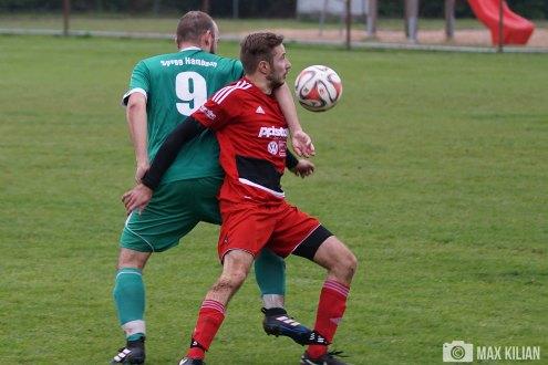 SpVgg Hambach - FC Röthlein-Schwebheim (64)