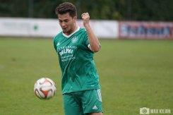 SpVgg Hambach - FC Röthlein-Schwebheim (69)