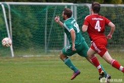 SpVgg Hambach - FC Röthlein-Schwebheim (70)