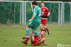 SpVgg Hambach - FC Röthlein-Schwebheim (72)