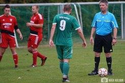 SpVgg Hambach - FC Röthlein-Schwebheim (73)