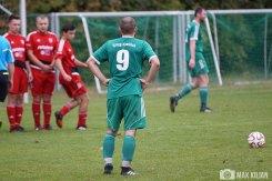SpVgg Hambach - FC Röthlein-Schwebheim (74)
