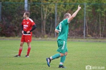 SpVgg Hambach - FC Röthlein-Schwebheim (77)