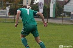 SpVgg Hambach - FC Röthlein-Schwebheim (8)