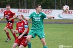 SpVgg Hambach - FC Röthlein-Schwebheim (83)