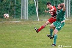 SpVgg Hambach - FC Röthlein-Schwebheim (85)