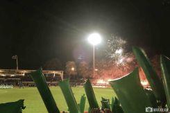 FC Schweinfurt 05 - Eintracht Frankfurt Intro