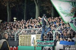 DFB-Pokal FC Schweinfurt 05 - Eintracht Frankfurt (101)