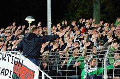 DFB-Pokal FC Schweinfurt 05 - Eintracht Frankfurt (102)