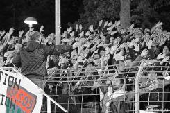DFB-Pokal FC Schweinfurt 05 - Eintracht Frankfurt (103)