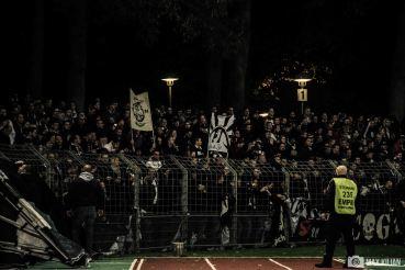 DFB-Pokal FC Schweinfurt 05 - Eintracht Frankfurt (11)