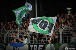 DFB-Pokal FC Schweinfurt 05 - Eintracht Frankfurt (110)