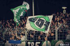 DFB-Pokal FC Schweinfurt 05 - Eintracht Frankfurt (113)