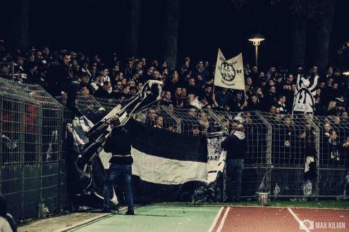 DFB-Pokal FC Schweinfurt 05 - Eintracht Frankfurt (12)