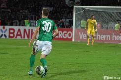 DFB-Pokal FC Schweinfurt 05 - Eintracht Frankfurt (121)