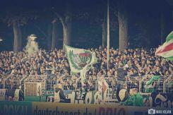 DFB-Pokal FC Schweinfurt 05 - Eintracht Frankfurt (124)