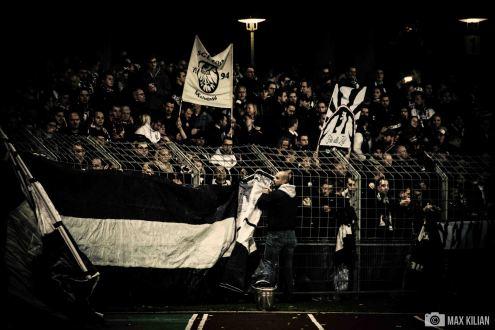 DFB-Pokal FC Schweinfurt 05 - Eintracht Frankfurt (13)