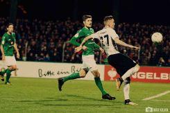 DFB-Pokal FC Schweinfurt 05 - Eintracht Frankfurt (131)