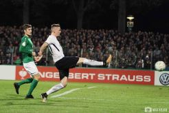 DFB-Pokal FC Schweinfurt 05 - Eintracht Frankfurt (132)