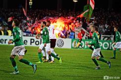 DFB-Pokal FC Schweinfurt 05 - Eintracht Frankfurt (135)