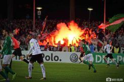 DFB-Pokal FC Schweinfurt 05 - Eintracht Frankfurt (136)