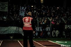 DFB-Pokal FC Schweinfurt 05 - Eintracht Frankfurt (14)