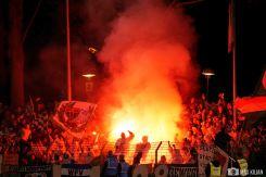 DFB-Pokal FC Schweinfurt 05 - Eintracht Frankfurt (142)