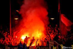 DFB-Pokal FC Schweinfurt 05 - Eintracht Frankfurt (143)