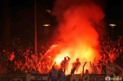 DFB-Pokal FC Schweinfurt 05 - Eintracht Frankfurt (144)