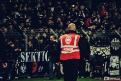 DFB-Pokal FC Schweinfurt 05 - Eintracht Frankfurt (15)