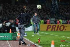 DFB-Pokal FC Schweinfurt 05 - Eintracht Frankfurt (151)