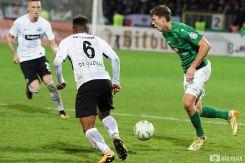 DFB-Pokal FC Schweinfurt 05 - Eintracht Frankfurt (153)