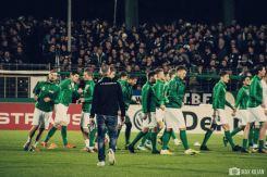 DFB-Pokal FC Schweinfurt 05 - Eintracht Frankfurt (16)