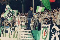 DFB-Pokal FC Schweinfurt 05 - Eintracht Frankfurt (160)