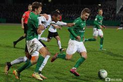 DFB-Pokal FC Schweinfurt 05 - Eintracht Frankfurt (164)
