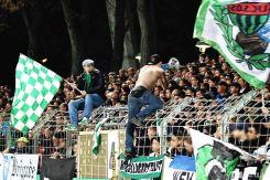 DFB-Pokal FC Schweinfurt 05 - Eintracht Frankfurt (165)