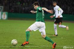 DFB-Pokal FC Schweinfurt 05 - Eintracht Frankfurt (177)