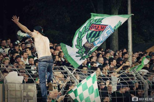 DFB-Pokal FC Schweinfurt 05 - Eintracht Frankfurt (179)