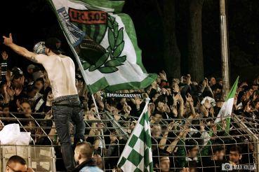 DFB-Pokal FC Schweinfurt 05 - Eintracht Frankfurt (181)