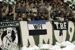 DFB-Pokal FC Schweinfurt 05 - Eintracht Frankfurt (183)