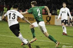 DFB-Pokal FC Schweinfurt 05 - Eintracht Frankfurt (184)