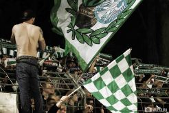 DFB-Pokal FC Schweinfurt 05 - Eintracht Frankfurt (185)