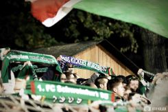 DFB-Pokal FC Schweinfurt 05 - Eintracht Frankfurt (186)