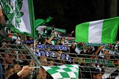 DFB-Pokal FC Schweinfurt 05 - Eintracht Frankfurt (187)