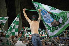 DFB-Pokal FC Schweinfurt 05 - Eintracht Frankfurt (188)