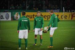 DFB-Pokal FC Schweinfurt 05 - Eintracht Frankfurt (19)